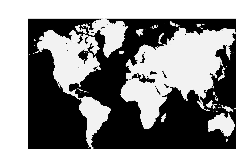 paniker-beardow-adams-mapa